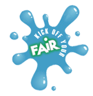 Kick Off Your Fair